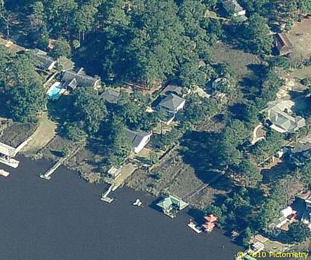 Real Estate Auction Luxury Water Front Home At 9 Brewster